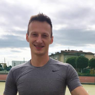 Paweł Staszewski