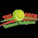 Zapisy do szkółki tenisowej TKS KROS Tarnowo Podgórne