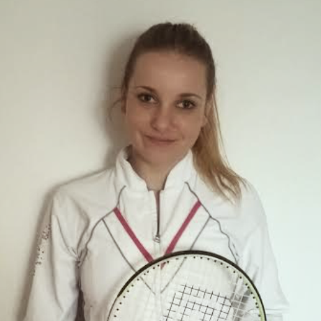 Dominika Lesińska