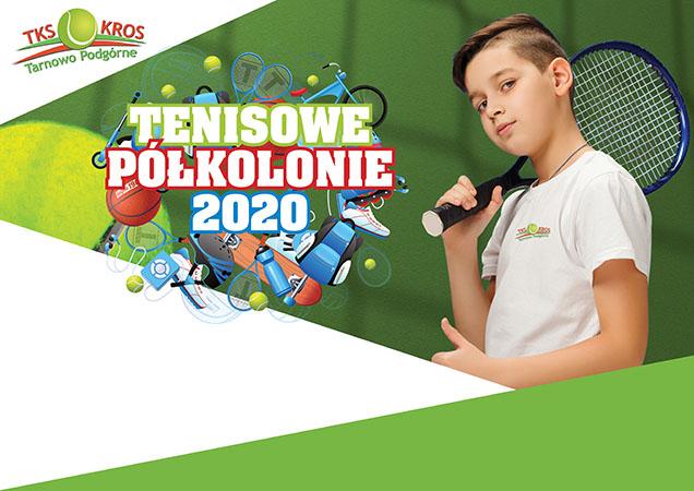 Półkolonie letnie 2020